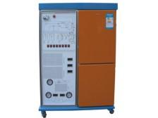 TY-9920FC型冰箱技能实训考核装置 (双门电冰箱实训考核装置)