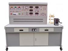 TYDJ-43型 电机·变压器维修及检测实训装置