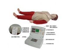 TY-CPR480型高级全自动电脑心肺复苏模拟人