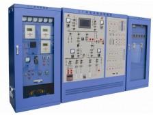 TYGD-02型工厂供电综合自动化实训系统