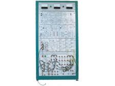 TYS-820G型交直流电动机运动控制实验系统