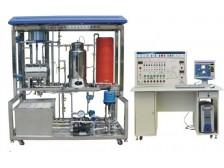 TYGCK-01E型热工自动化过程控制实验装置