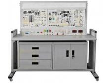 TY-105D型信号与系统·控制理论·计算机控制技术实验平台