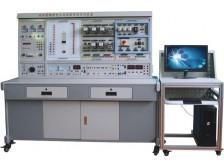TYW-81C型 高性能高级维修电工技能培训考核装置