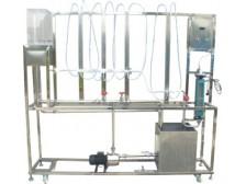 TYLN-1型雷诺实验装置