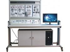 TY-5600型单片机开发应用技术综合实验装置