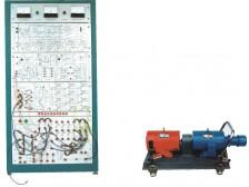 TYS-820F型直流电动机运动控制实验系统
