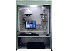 TY-A5视频监控系统实训装置