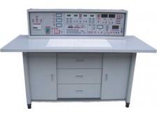 TYK-840B型 电工、模电、数电实验与技能实训台