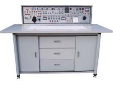 TYK-825G型通用电工、电子、电拖实验技能实训台