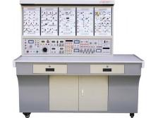 TYK-870D型电子技术综合实训考核装置