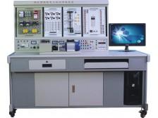 TYWK-88B型网孔型中级维修电工实训考核装置