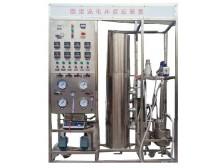 TYGDLHC-1型固定流化床反应装置