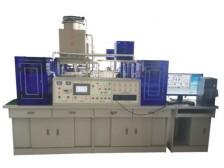 TY-32型台式仿真中央空调实验装置