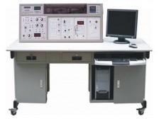TY-812型传感器与检测技术实验装置