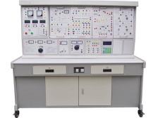 TYDD-504B2型电力电子技术及电机控制实验装置