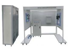 TYDQ-05电气动力设备安装调试技能实训装置