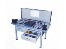 TY-902型  焊工、铆工实操室成套设备