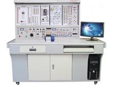 TYK-870B型中级电工技术实训考核装置