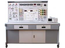 TYK-880B型 高性能电工·电子技术实训考核装置