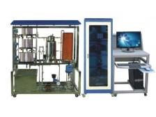 TYGCK-01过程自动化控制实验装置