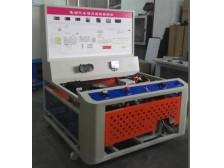 TY-QCX202纯电动汽车动力系统实训台