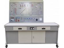 TYAD-01型安全用电实训装置
