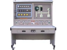 TYWK-88A 网孔型初级维修电工实训考核装置(双组型)