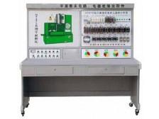 TY-M7130K 型 平面磨床电气技能培训考核实验装置