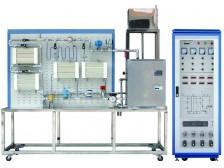 TYRG-1型热水供暖循环系统综合实训装置