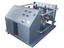 TY-QC326型ABS/ASR制动系统实训台