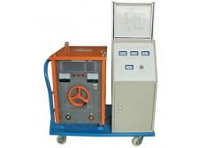 TYZLDH-1直流电弧焊技能实训装置