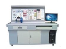 TYX-1型变频调速技术实训装置