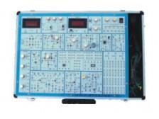 TY-A6模拟电路实验箱
