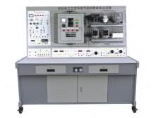 TYCBK-07船舶电工工艺和电气测试技能实训装置