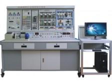 TYW-81B型 高性能中级维修电工及技能培训考核实训装置