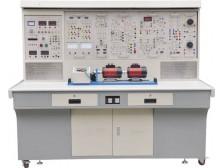 TYDD-504B型电力电子及电机控制技术实训装置
