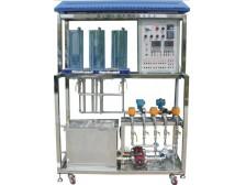 TYGCK-01F型三容水箱对象系统实验装置