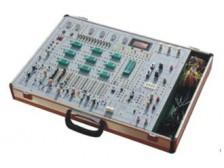 TY-SAD数字、模拟电路实验箱
