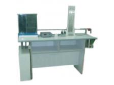 TYDR-581型沿程阻力实验装置