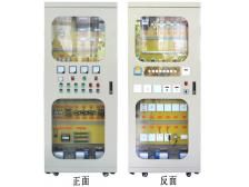 TYJZDQ-1智能建筑电气控制线路实训考核装置