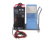 TYQBH-1型CO2气体保护焊技能实训装置