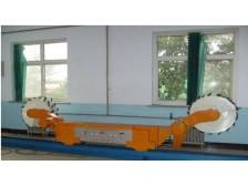 TYMAT-03采煤机司机实操模拟装置