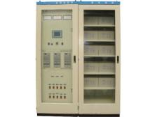 TYDQ-03直流设备检修工技能培训考核装置