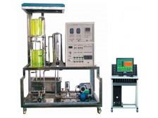 TYGCK-1G型过程控制综合实验装置