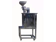 TY-ZY401 药材粉碎实验装置