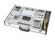 TY-SAE数电、摸电、EDA综合实验系统