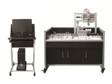 TYX-63B单片机技术实验装置
