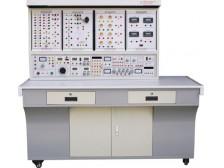TYK-870F型电工电子技术·电力拖动实训考核装置