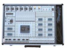 TY-SD2型数字电路实验箱
